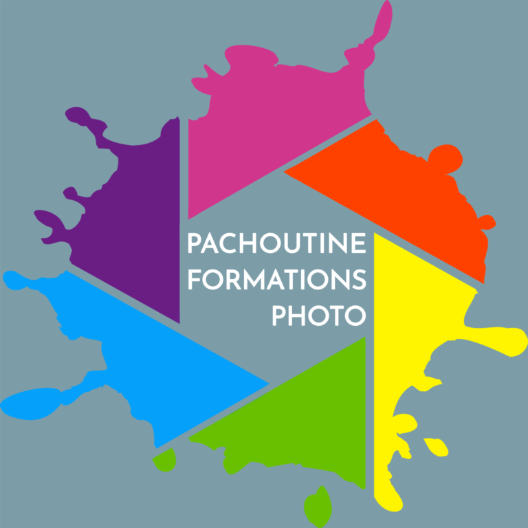logo pachoutine-formationsphoto